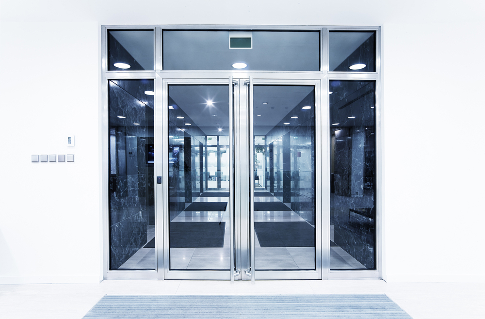 Shop Doors Laminated Safety Glassa Or Toughened Safety Glass Supplied And Fitted - Capital Glaziers UK Ltd & Doors Shop \u0026 Shop Our Doors. Doorcontrol Rotating Door Pezcame.Com